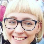 Camilla från Malmö Recension Husbesiktning