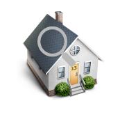 Husbesiktning för ditt hus - Offert