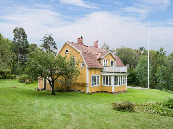 Köpa Hus – Att tänka på innan köpet
