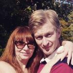 Pär och Agneta Karlstad Recension Husbesiktning