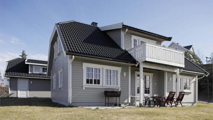 Sälja Hus – En snabbguide